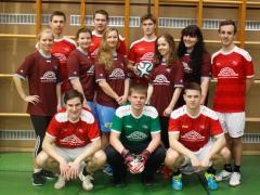 Bezirks-Fußball 15