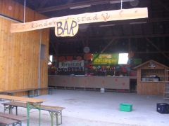 BP2004(182).JPG