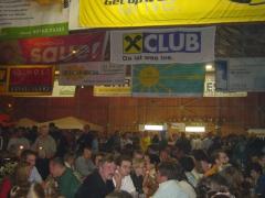 Bluza Party 06