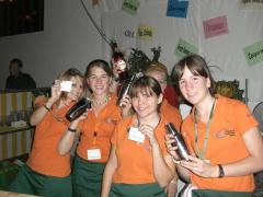 Bluza Party 07
