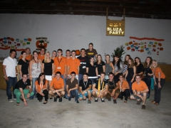 Bluza Party 12