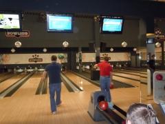 Bowling 11