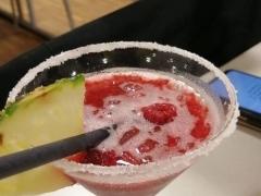 Cocktailkurs 21