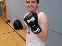 Fitnessboxen 19