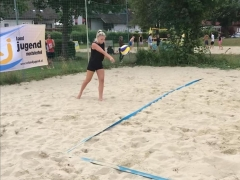 GE Beachvolleyball 19