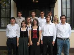 Generalversammlung 07