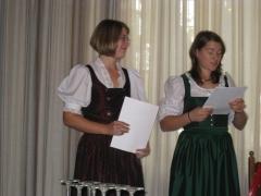 Generalversammlung 08