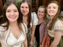 Generalversammlung 19