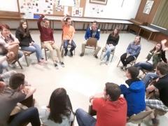 Gruppenspielseminar 17