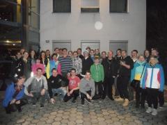 Schiausflug 13