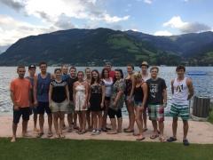 Sommerausflug 17