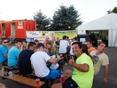 Sommerfest 15