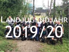 Landjugendjahr 2019/20