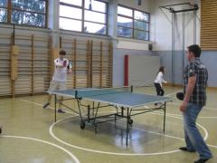 Tischtennis 10