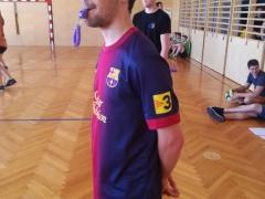 Völkerball 17