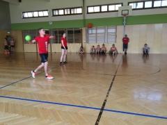 Völkerball 18