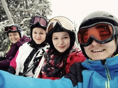 Winterausflug 18