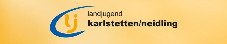 Landjugend Karlstetten Neidling